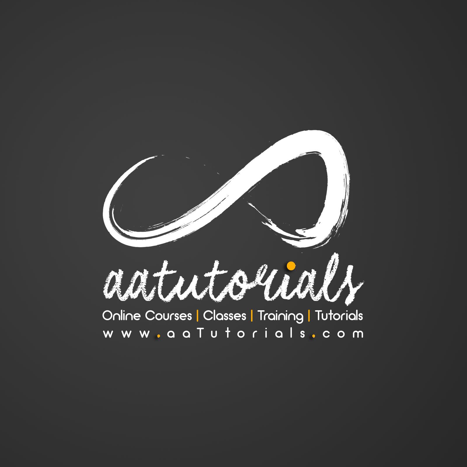 Lumion 9 | Top new features | aaTutorials | Online Courses